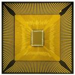 IBM DARPA Synapse Chip