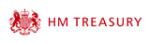 HM Treasury & Swiss Government Agreement on Tax evasion