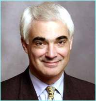 alistair_darling_the_man_who_saved_the_banks