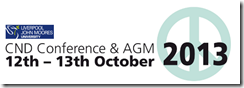 Conference_Logo_combined_3