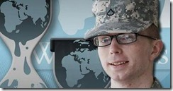 Private-Bradley-Manning