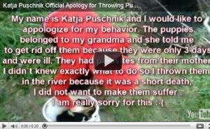 ApologyVIdeo