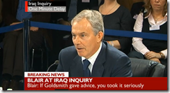 tony-blair-chilcot-inquiry
