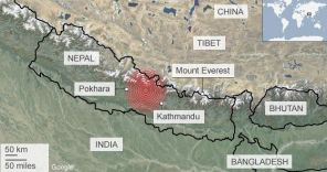 _82566881_nepal_earthquake_624