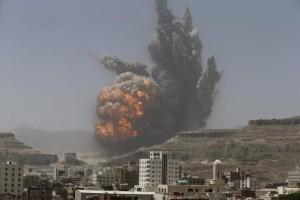 air-strike-yemen-300x2001-300x200