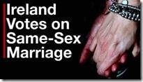 150521202001-orig-ireland-same-sex-marriage-referendum-00000302-large-169