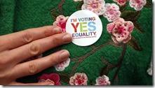 ireland-same-sex-marriage-referendum