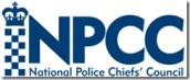 NPCC low res