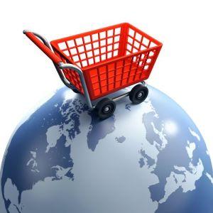 comercio-internacional(1)