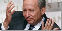 800 larry summers2