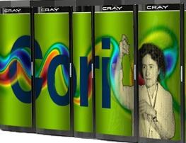 nersc-cray-cori-supercomputer