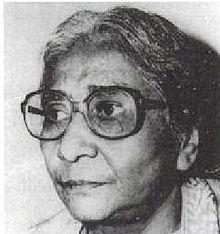 Asima_Chatterjee