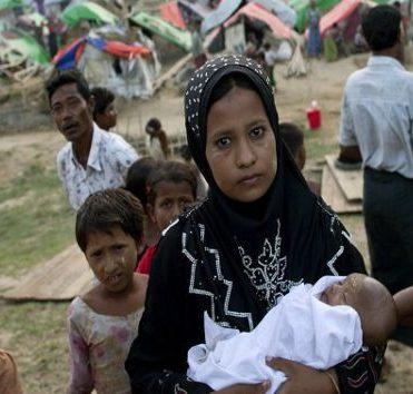 rohingya_converted-750x354