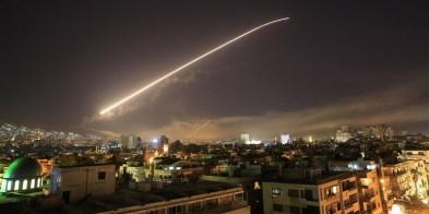 180413-damascus-sky-syria-attack-ac-1014p_d475f59ac615456a5a435d37997389b3.focal-760x380