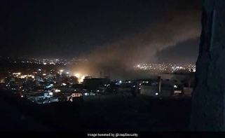 syria-strike-twitter-650_650x400_71523673362