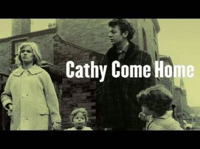 cathy-come-home