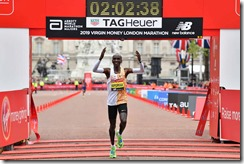 a9d9b446-kipchoge-london-marathon-2019-course-record