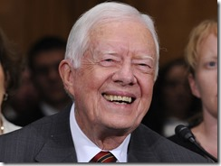 congress-carter-energy_1