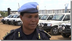 Major-Diouf-UN-Woman-Police-CiceroLounge