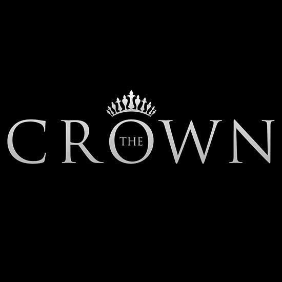 The Crown - Season 1 Netflix Productions