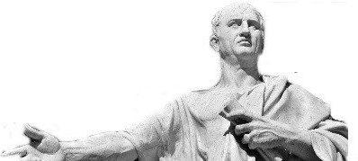 Cicero's